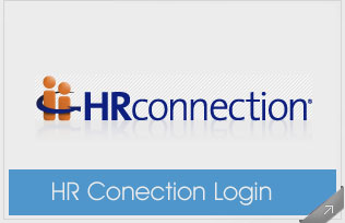 hr-connection